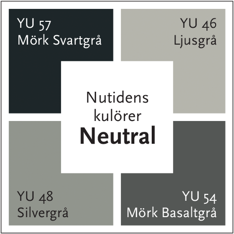 ext_neutral_se