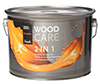 yunik_woodcare_2in1