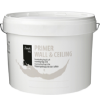 Pro-Primer-Wall-Ceiling
