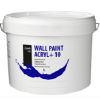 Pro-Wall-Paint-Acryl-Plus-10
