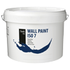 Pro-Wall-Paint-Iso-7